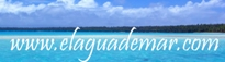 El Agua de Mar