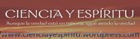 Ciencia y Espíritu