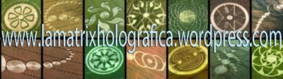 La Matrix Holográfica