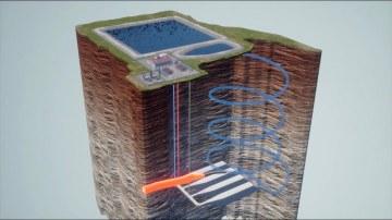 almacenamiento de energia